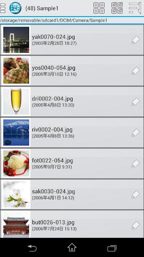 玩免費遊戲APP|下載照片管理 Photo Organizer app不用錢|硬是要APP