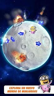 GRU. MI VILLANO FAVORITO - screenshot thumbnail