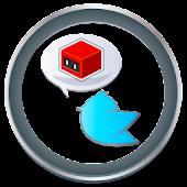 BLOCCO Twitter Watch