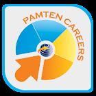 PamTen Careers icon