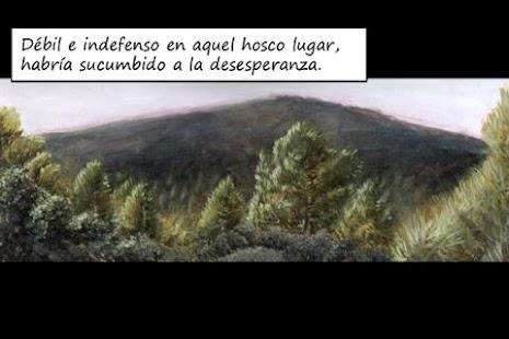 El Encuentro Español