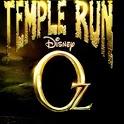 Temple Run: Oz Game Cheats icon