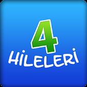 Hileler Sims 4