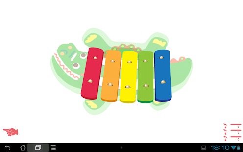 玩教育App|Happy newborn免費|APP試玩