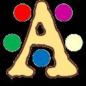 Agricola Score Calculator logo