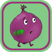 Free Onion