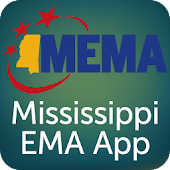 Mississippi EMA