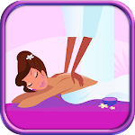 Natural Beauty Tips & Secrets 1.5 Apk