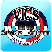 Vics Bimmer Shop