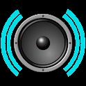 Sound Countdown Timer icon