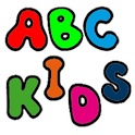 Kids alphabet Animals FREE icon