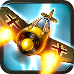 Aces of the Luftwaffe v1.3.9