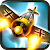 Aces of the Luftwaffe file APK Free for PC, smart TV Download