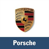 Download Porsche Track Precision APK for Android Kitkat