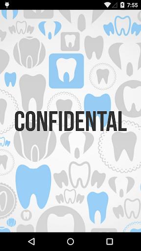 Confidental