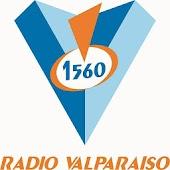 Rádio Valparaíso
