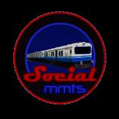 Social Mmts