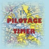 FREE VFR Flight Planner-Timer
