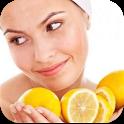 وصفات الليمون وفوائده icon