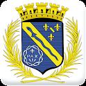 Saint-Maur