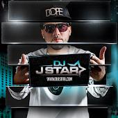 DJ J Star