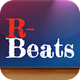 R-Beats Loo.. file APK for Gaming PC/PS3/PS4 Smart TV