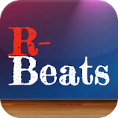 R-Beats Loops for GrooveMixer
