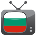 Bulgaria TV icon