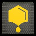 HoneyWord icon