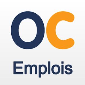 Offres d'emploi - Travail 商業 App LOGO-APP試玩