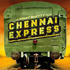 Chennai Express (All in One)