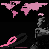 Swahili - Breast Cancer App