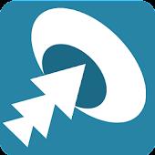 Lifrack : Activity tracker
