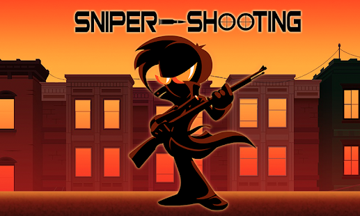 Top Sniper Shooting free- screenshot thumbnail