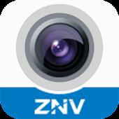 ZNV Player