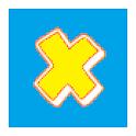 Multiplication Essential Skill icon