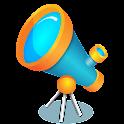 Astronomy Tools - Polar Align.