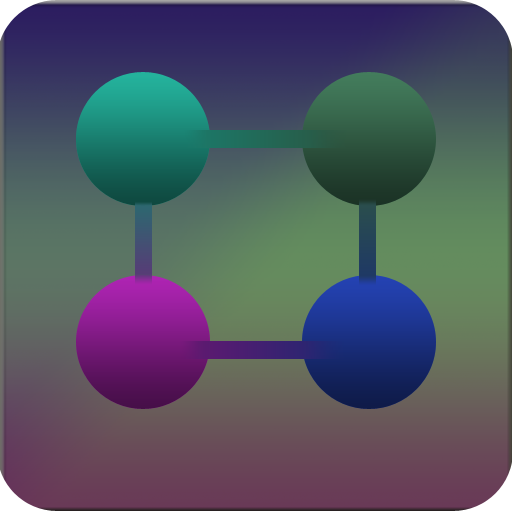 Co-Co 休閒 App LOGO-APP試玩