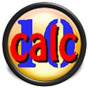 計算パズル -calc- icon