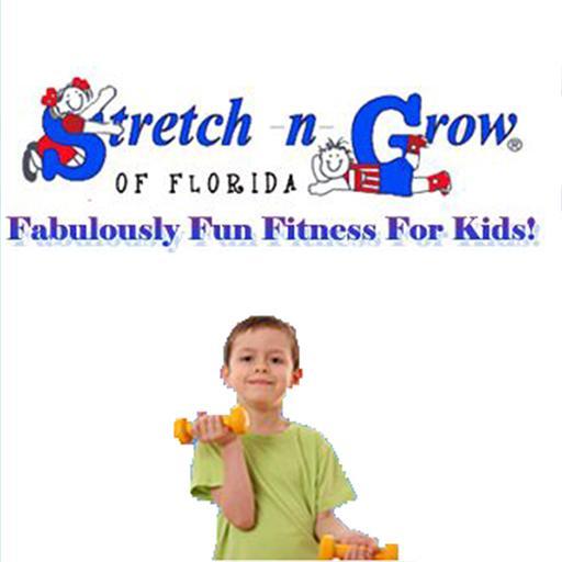 Stretch-n-Grow of Florida