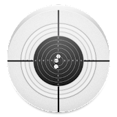 Shooting Analyzer