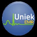 Uniek EMR icon
