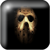 Jason HD Live Wallpaper