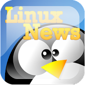 Linux News (Unix)