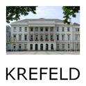 Krefeld icon