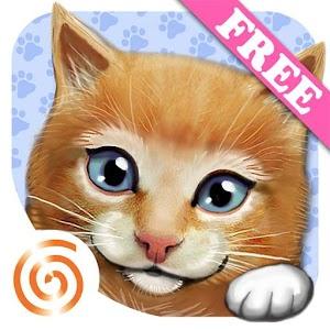 PetWorld 3D FREE