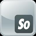 Südostschweiz Medien (Tablet) logo