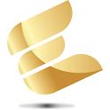 Endowment Wealth Management - Logo