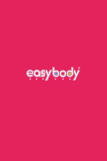 easybody