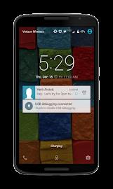 SimplyText: Free Texting - SMS Screenshot 6